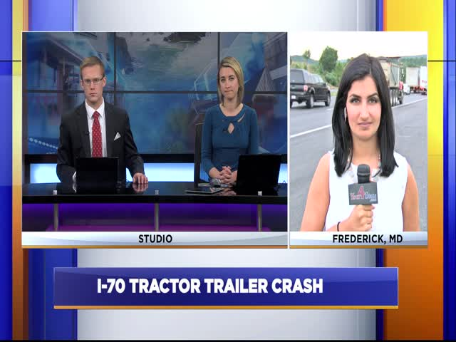 Tractor trailer crash on I-70_48253980-159532