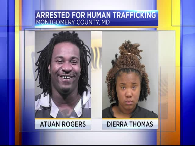 Two suspects arrested for human trafficking_63316272-159532
