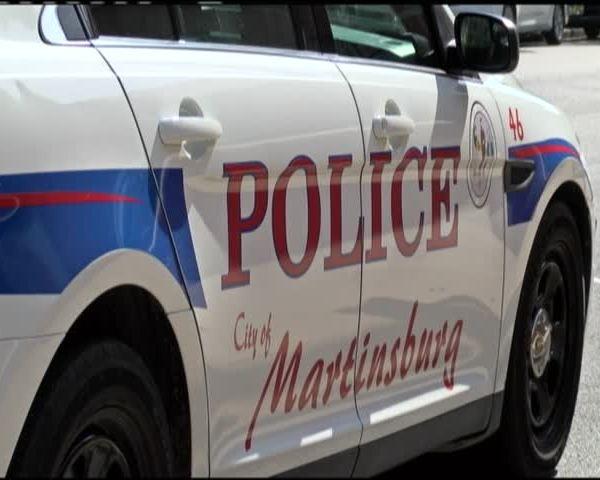 martinsburg murder_57814393-159532