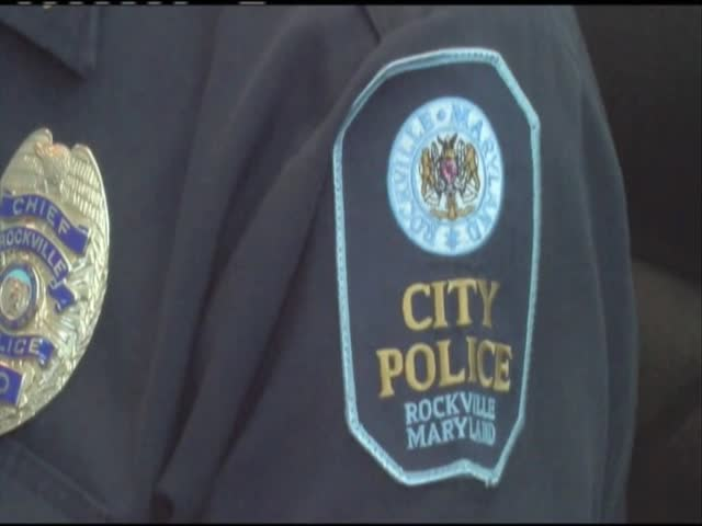 rockville police_00063143-159532