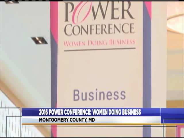women business power conference_97083322-159532