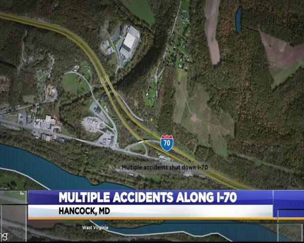 Crashes on I-70 near Hancock_18430651-159532