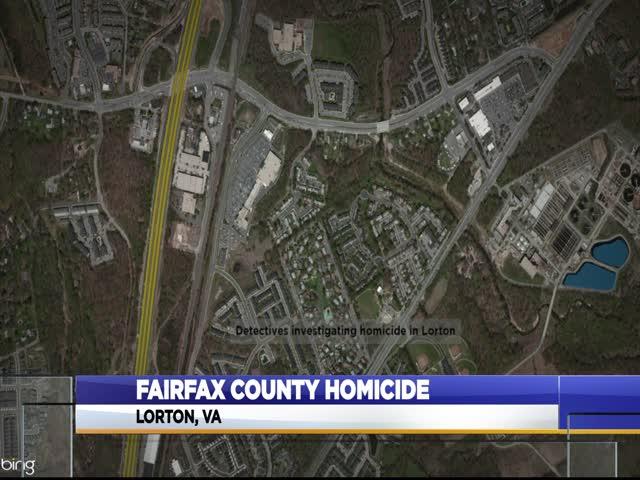 Fairfax County homicide_69690508-159532