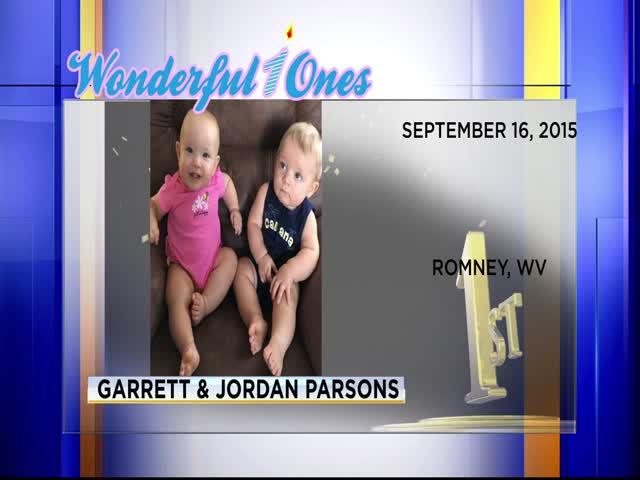 Wonderful Ones- Garrett and Jordan Parsons_61993823-159532