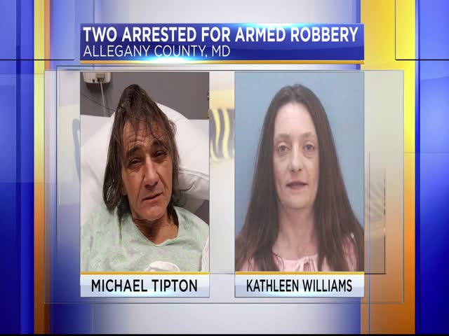 Allegany County armed robbery_82449698-159532