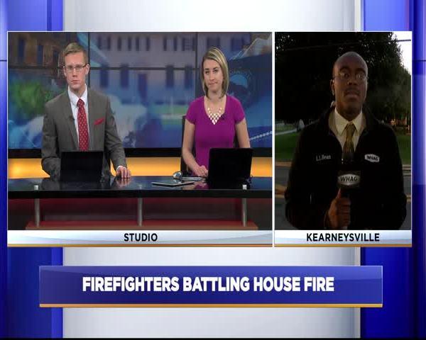 Live from house fire in Kearneysville_06862626-159532