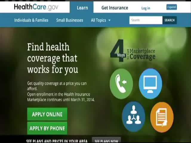 Obamacare_74595519-159532