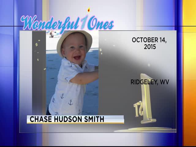 Wonderful Ones- Chase Smith and Leilani Key_05636476-159532