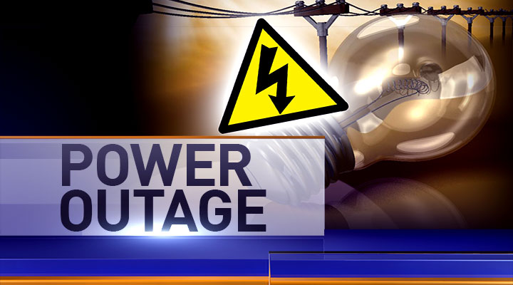 new_generic_power_outage_1464971168624.jpg