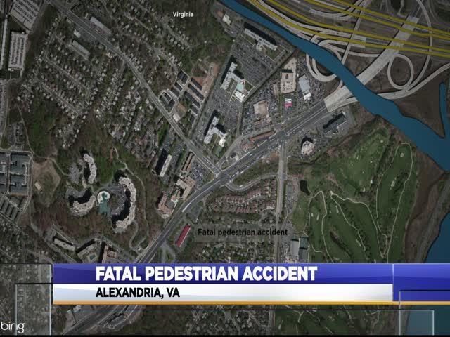 Alexandria ped fatal 1_59018841-159532