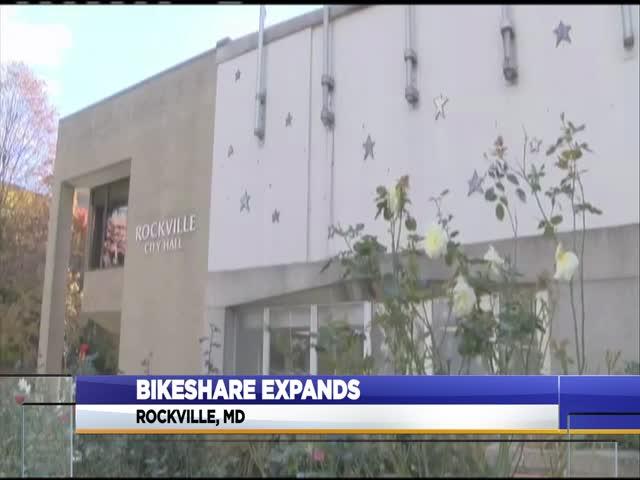 Bikeshare expands_35688798-159532