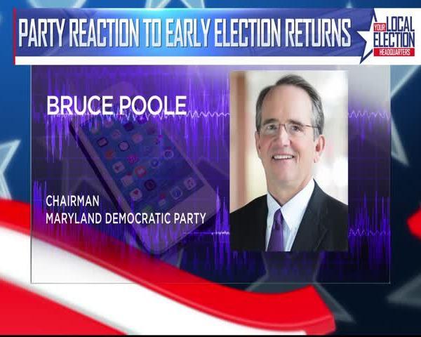 Bruce Poole on election night_22051076-159532
