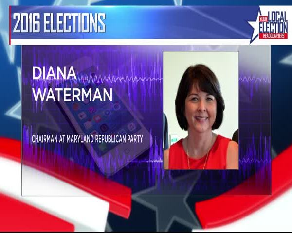 Chat with Diana Waterman_20859986-159532