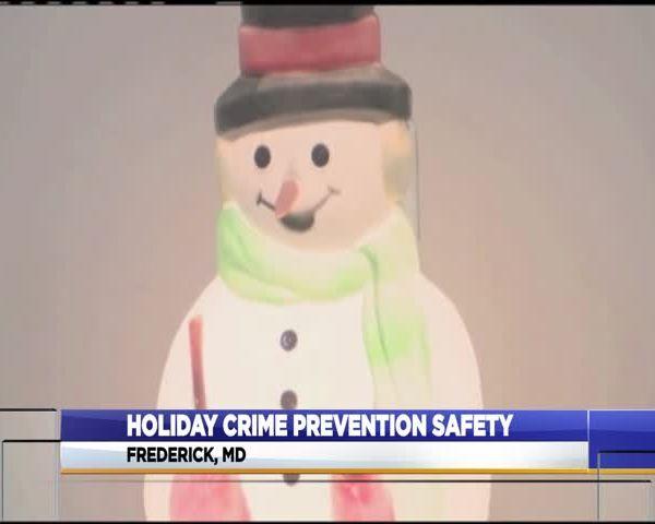 Holiday crime_69943523-159532