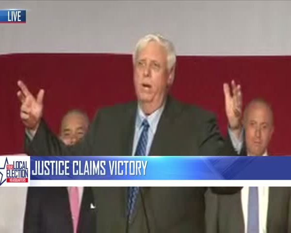 Jim Justice wins_75553121-159532
