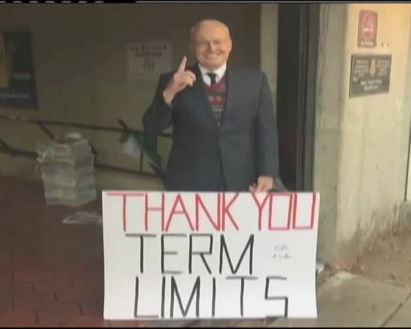 MoCo term limits_55974011-159532