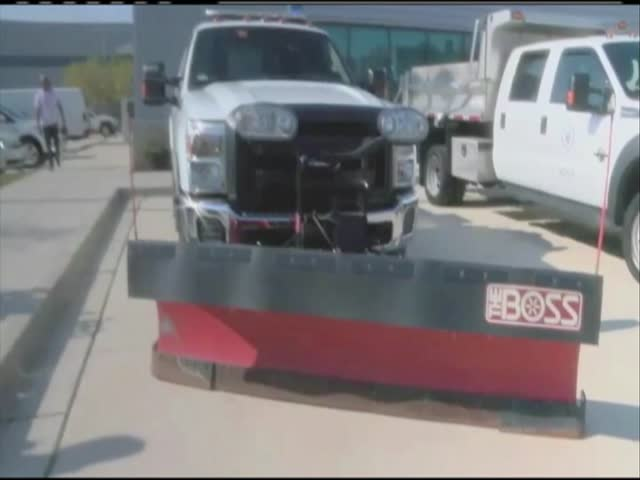 Snow removal fines_66651181-159532