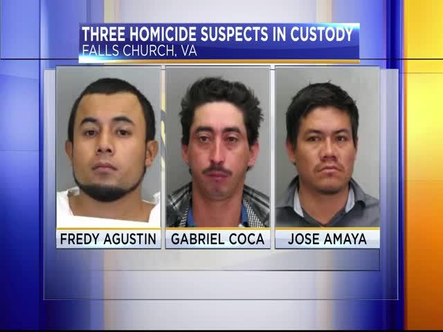 Victim identified in homicide_34745148-159532