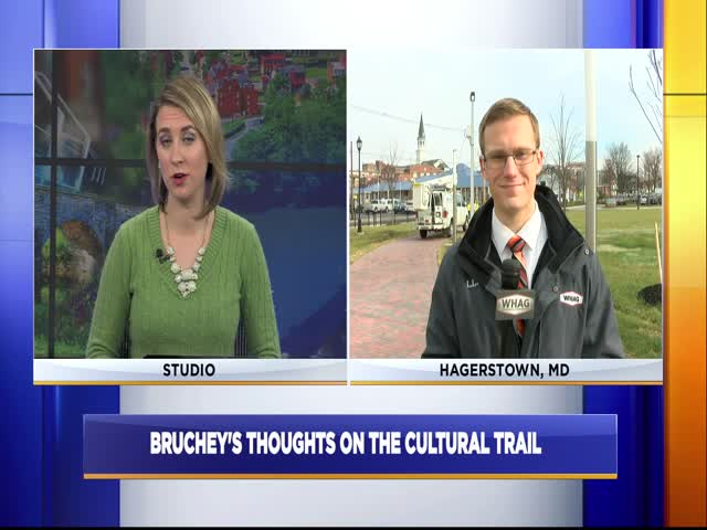 Bruchey-s thoughts on the Cultural Trail_88968353