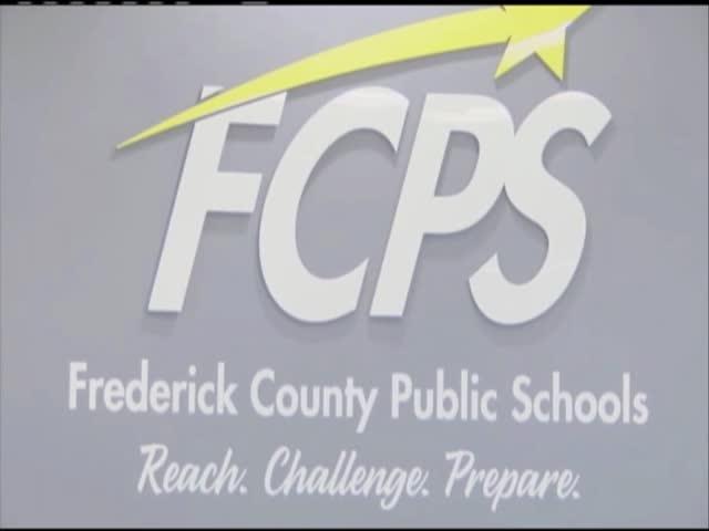 FCPS data breach_23465943