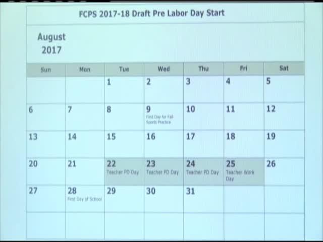 FCPS school year_96337867