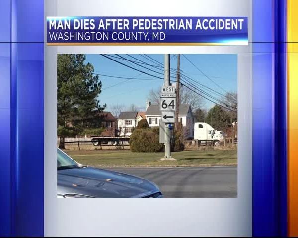 Fatal ped axy in Hagerstown 1_63830643