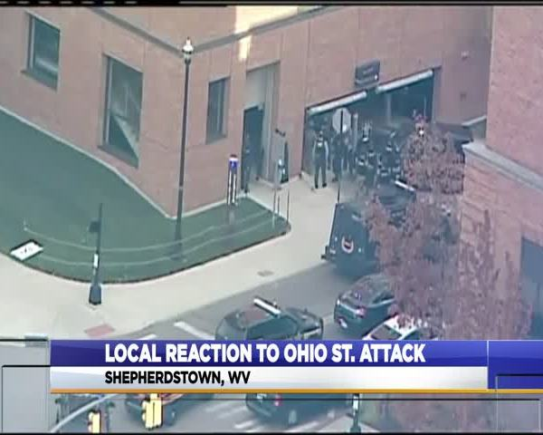 Local reaction to Ohio State attack_27882484-159532