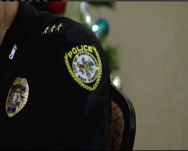 Martinsburg Police Year in Review_98297036-159532