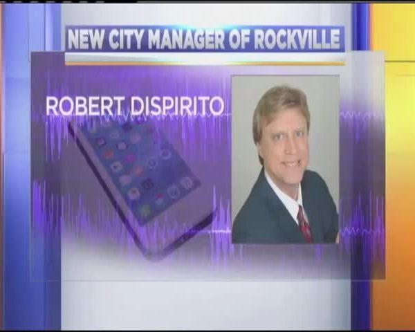 Rob DiSpirito_78021901-159532