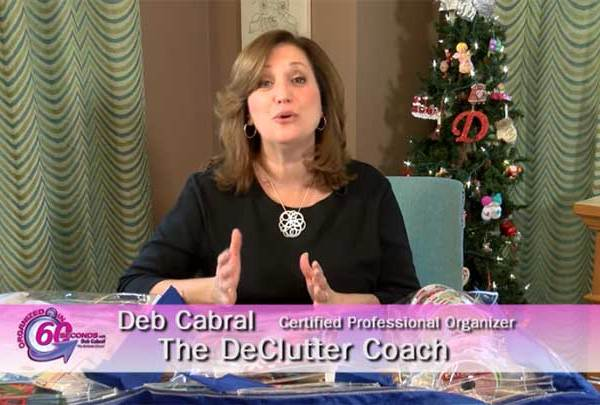 declutter-your-gift-wrapping-with-wrapit_1481058307928.jpg