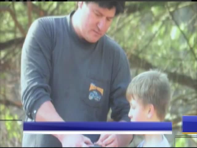 Community helps crash victim-s family_35939310