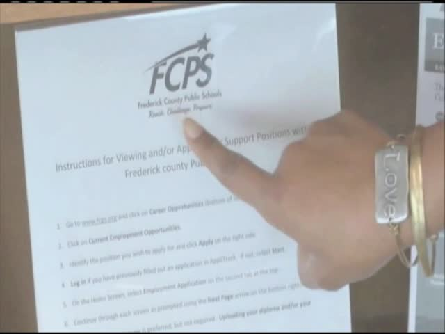 FCPS budget_85238521