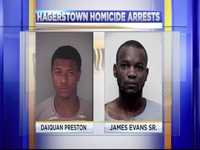 Hagerstown homicide suspects identified_86624431