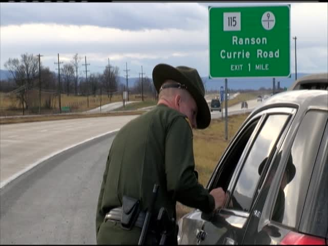 State police budget cuts_18804040