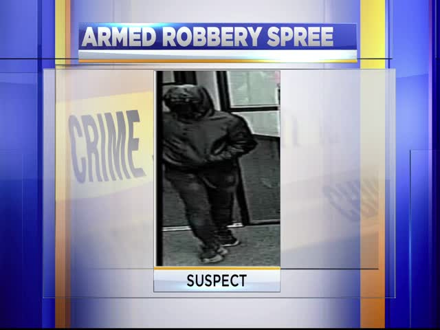 String of robberies continues_81002056