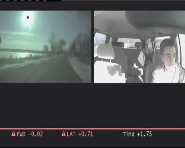 Distracted drivers_43940069