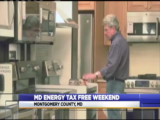 Energy Tax Free Weekend_17637489