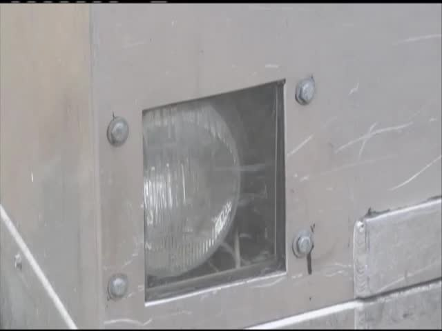 Heads up drivers- new speed cameras in MoCo_17296326