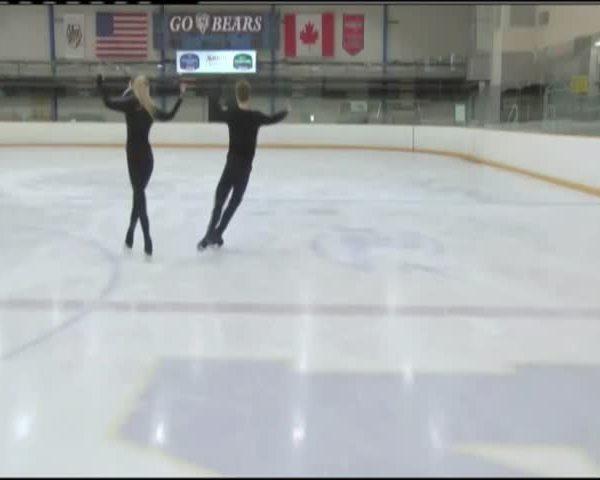 Ice skating champions_68960917