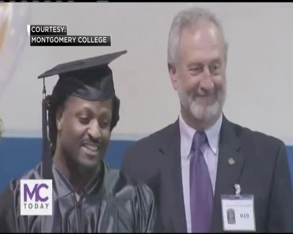 MonCollege and prisoner transitions LIVE_57456577