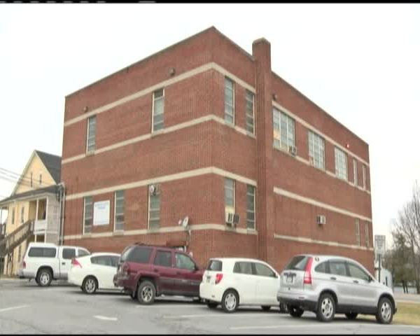 Plans for new Martinsburg police station_77015555