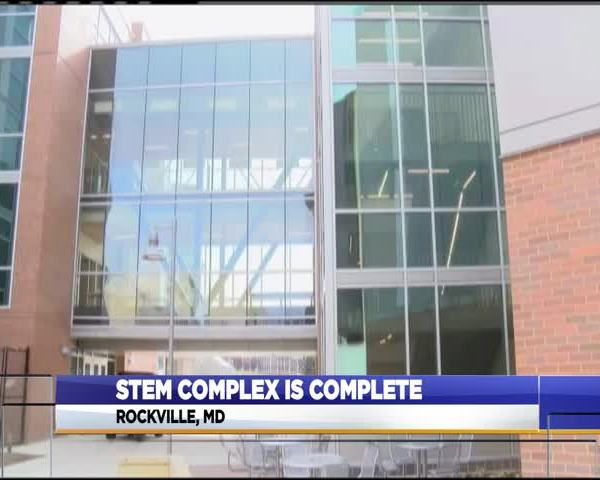 STEM complex completed_91822423