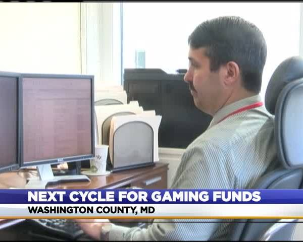 2017 funding cycle_56709529