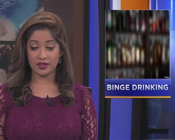 Binge drinking_27448419