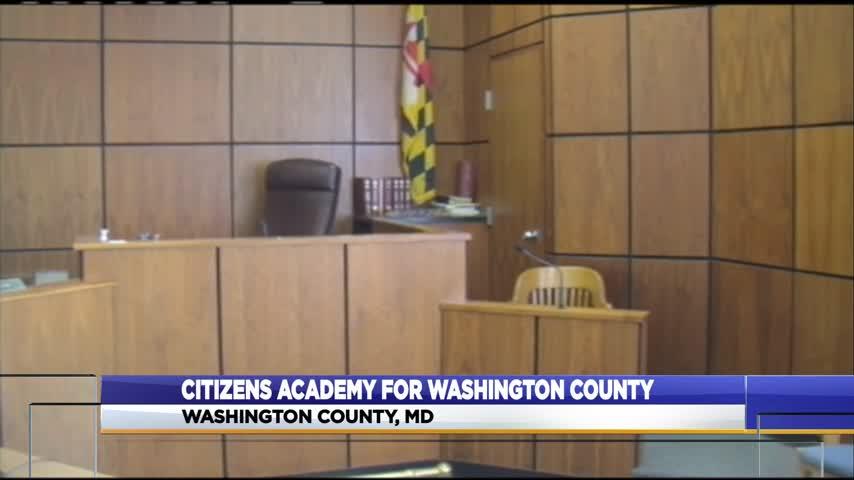 Citizen-s academy_58961249