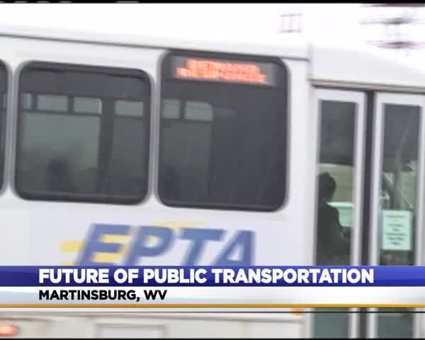 Future of public transportation_32321648