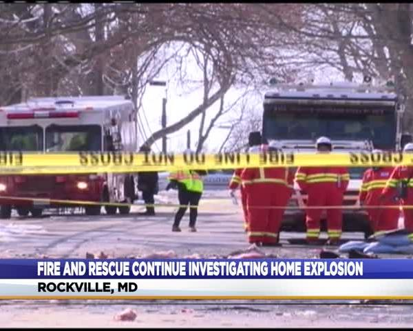 House explosion update 3_12791079