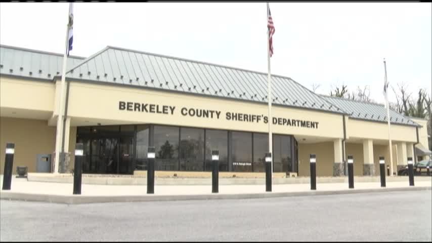 Kearneysville shooting investigation_61266559