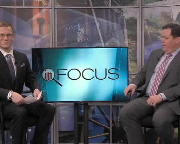 inFocus Web Extra- Jeff Beeson -full interview-_47877056