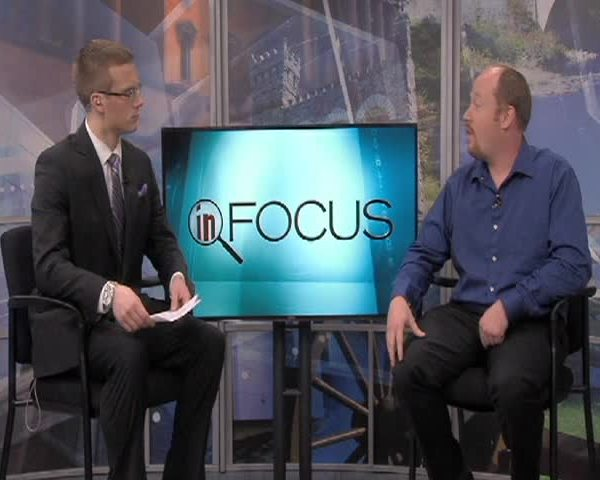 inFocus Web Extra- Jeremy Smith -full interview-_25322583